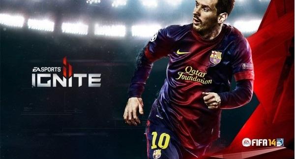 FIFA_14_release_date