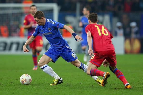 Steaua bucuresti v chelsea betting tips off track betting memphis tn news