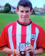 Gareth_Bale_childhood