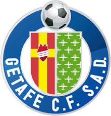 Getafe_FC_Logo