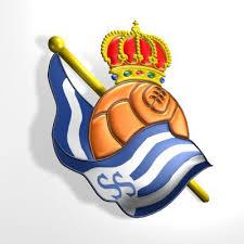 Real_Sociedad_footballwood