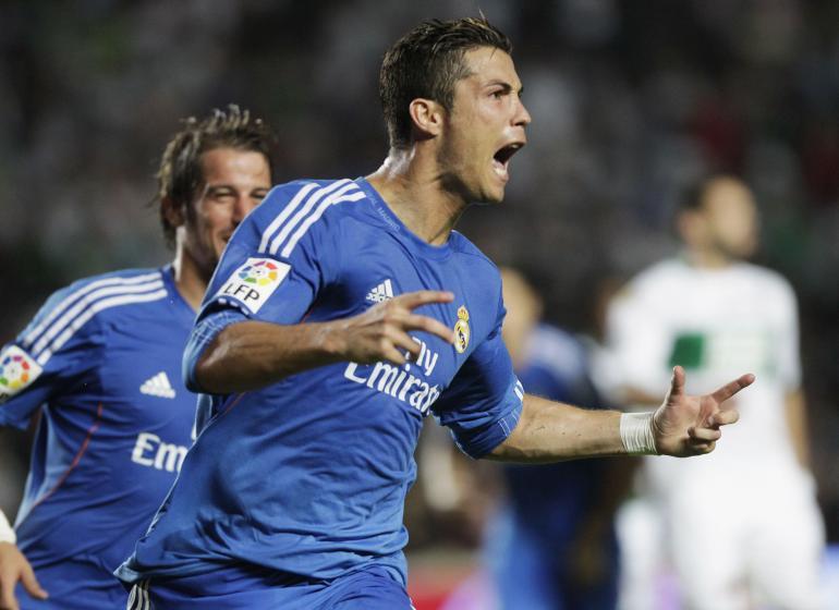 Ronaldo_goal