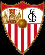 Sevilla_cf_footballwood
