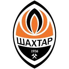 Shakhtar_Donetsk_footballwood