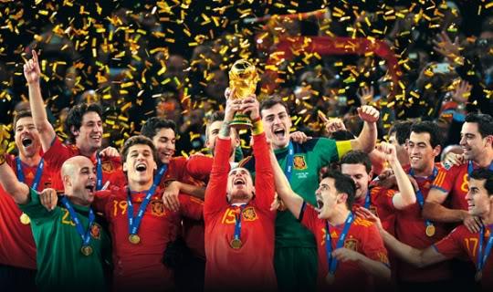 Spain_2010_winner