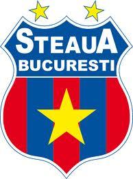 Steaua_Bucharest