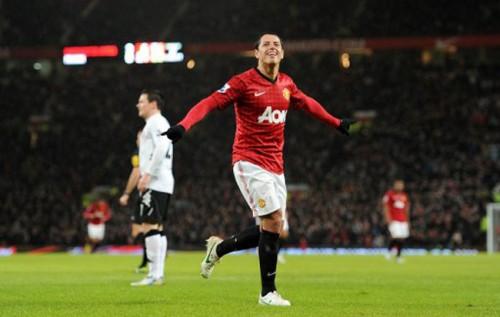 United_Champions _league