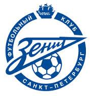 Zenit_St_Petersburg