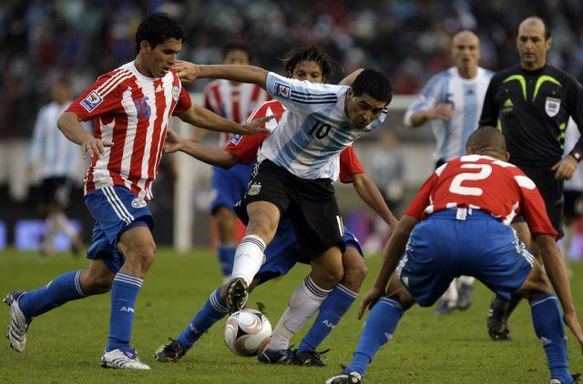 argentina1vs.paraguay1