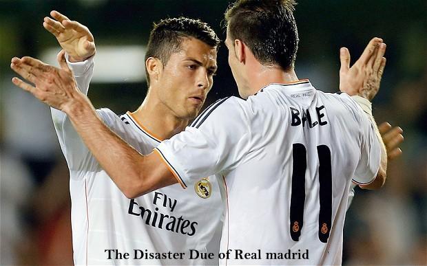 Cristiano_Ronaldo_Gareth_Bale