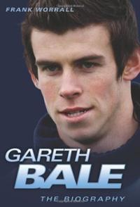 gareth-bale-biography