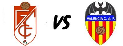 granada_vs_valencia_match_preview