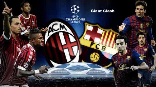 AC-Milan-vs-Barcelona