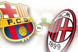 AC_Milan_vs_Barcelona