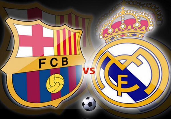 Barca_Vs_madrid_match