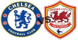 Chelsea-vs-cardiff-city
