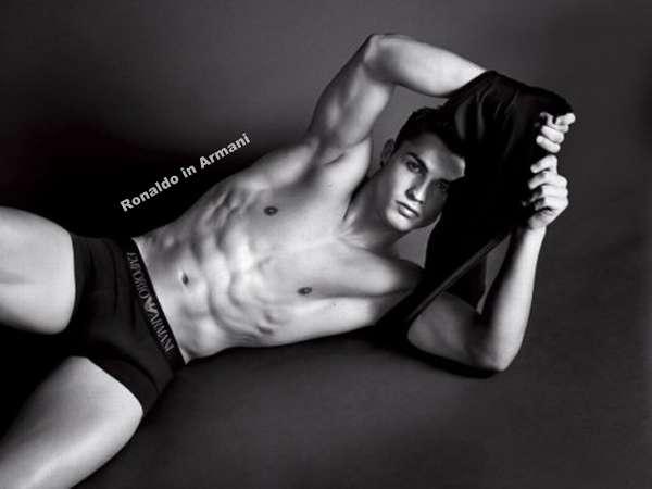 Cristiano-Ronaldo-Armani-workouts