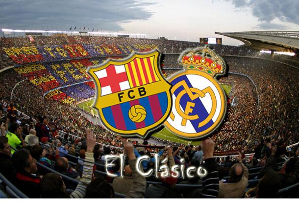 El-Clasico-history1