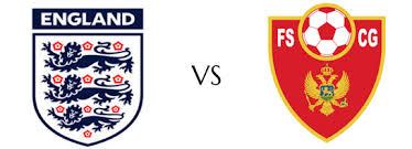 England_vs_Montenegro