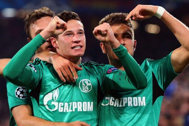 FC-Basel-1893-v-FC-Schalke-04-UEFA-Champions-League
