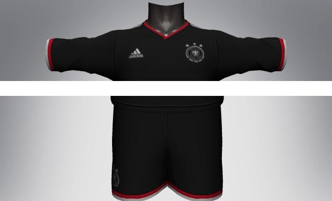 Germany-2014-World-Cup-Away-Kit-footballwood