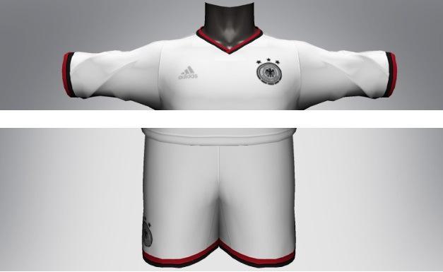 Germany-2014-World-Cup-Home-Kit-footballwood