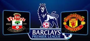 Manchester-united-vs-Southampton-footballwood