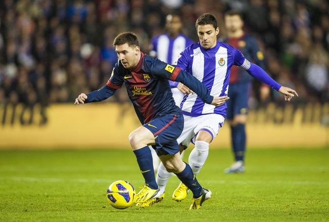 Messi_vs_valladolid