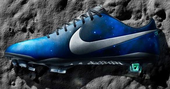 Nike_CR7_Mercurial_Vapor_IX_FG_price'