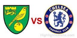 Norwich_City_vs_Chelsea