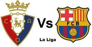 Osasuna_vs_Barcelona