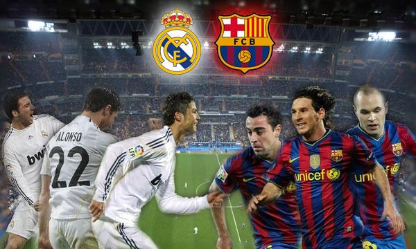 Real_Madrid__barcelona
