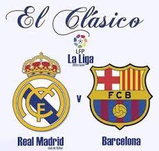 Real_madrid_vs_Barcelona