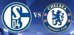 SCHALKE_04_VS_CHELSEA _match_preview