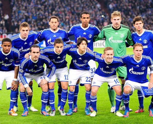 Schalke-04-vs-Chelsea-teams