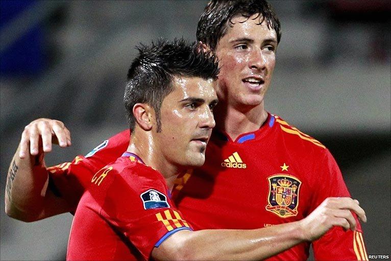 Villa_against_Belarus