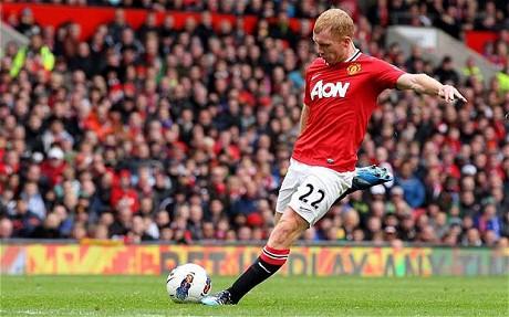 Aston Villa Vs Manchester United Preview