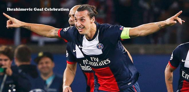 Benfica Vs Paris Saint Germain Preview