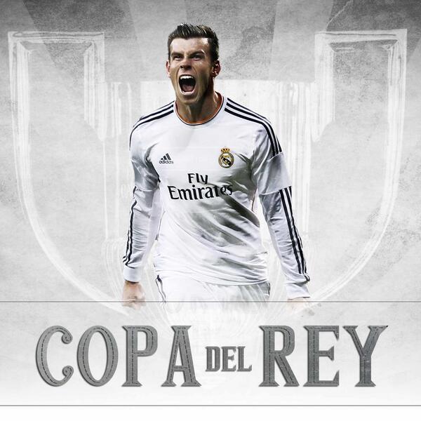 Olimpic de Xativa Vs Real Madrid