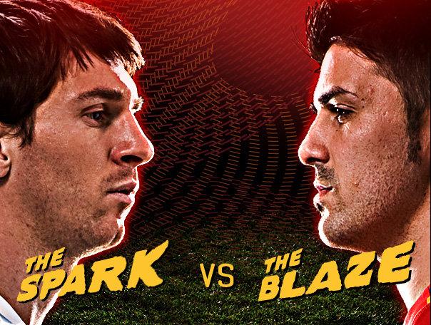 Atletico Madrid Vs Barcelona Preview