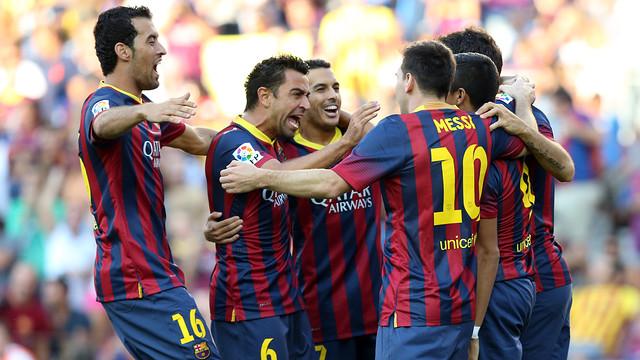 Barcelona Vs Levante Match Preview