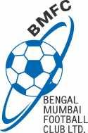 Bengal Mumbai FC Logo