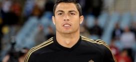 Cristiano Ronaldo Skills Video