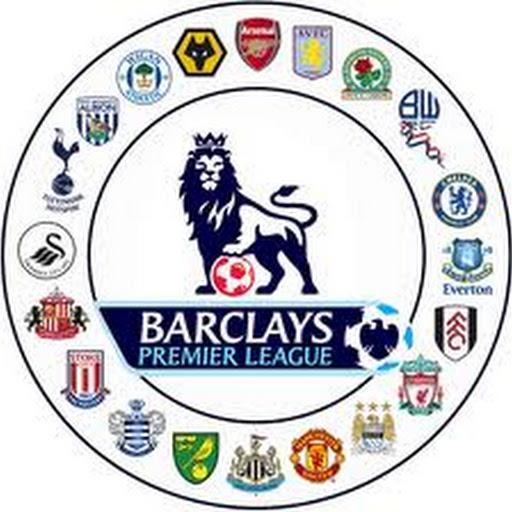 England Premier League Nickanme