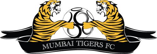 Mumbai Tigers
