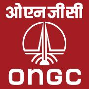 ONGC Football club