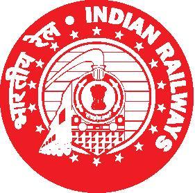 SEC Railway SC logo