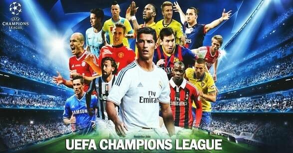 UEFA Champions League Winners List Wiki All Champions