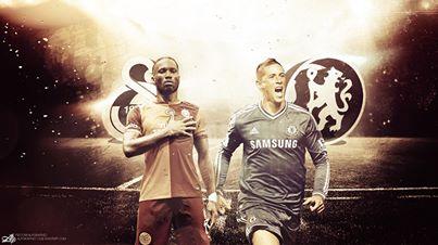 Galatasaray Vs Chelsea Telecast