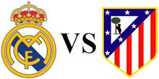 Real Madrid Copa del Rey Match Schedule
